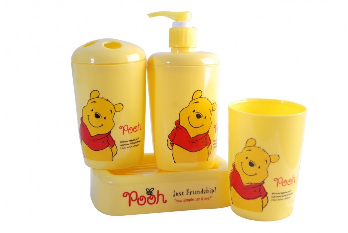 Great Winnie the Pooh Bathroom Set 700 x 469 · 41 kB · jpeg